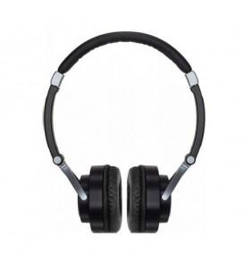 Słuchawki Motorola Pulse 2