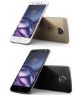 Motorola Moto Z 32GB Dual SIM - AUTORYZOWANY PARTNER LENOVO