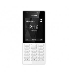 Nokia 216 Dual Sim Grey (szary) STARTER PLAY GRATIS