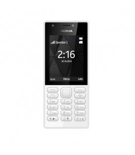 Nokia 216 DS  Grey (szary)