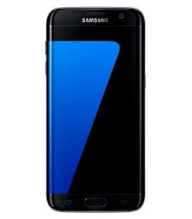 Samsung Galaxy S7 Edge 32GB Czarny (G935F)