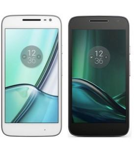 Motorola Moto G4 Play Dual SIM 16GB - AUTORYZOWANY PARTNER LENOVO