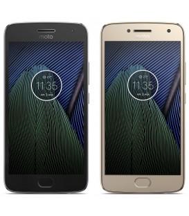 Motorola Moto G5 Plus Dual SIM - Autoryzowany Partner Lenovo / Motorola