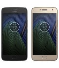 Motorola Moto G5 Plus Dual SIM + POWER BANK GRATIS!!! - Autoryzowany Partner Lenovo