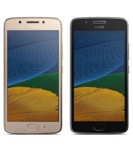 Motorola Moto G5 Dual SIM 2/16GB + POWER BANK GRATIS!!!