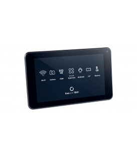 TABLET OVERMAX LIVECORE 7031