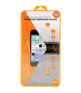 SZKŁO OCHRONNE 9H DO LUMIA 540 PREMIUM TEMPERED GLASS