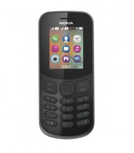 TELEFON NOKIA 130 (2017) DUAL SIM