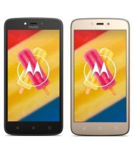 Motorola Moto C Plus 2/16GB Dual SIM