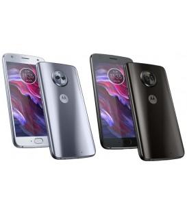 Motorola Moto X4 Dual SIM - Autoryzowany Partner Lenovo / Motorola