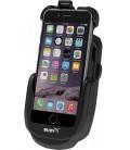 Uchwyt BURY System 9 Cradle iPhone 6 Plus/6S Plus | 7 Plus (ActiveCradle)