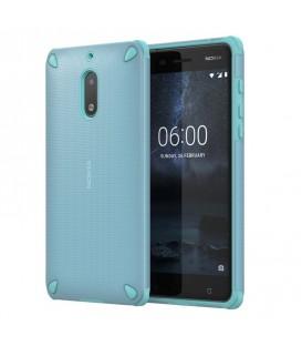 ETUI Nokia CC-501 Rugged Impact Case do Nokia 6