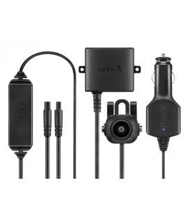 Bezprzewodowa kamera cofania Garmin BC 30 (komplet)
