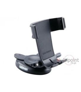 Uchwyt samochodowy z podstawą Garmin GPSMap 78