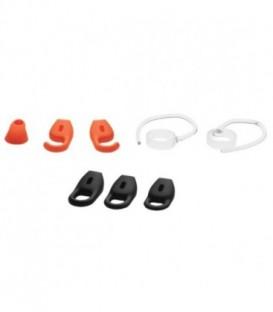 Wymienny zestaw wkładek do uszu Jabra STEALTH