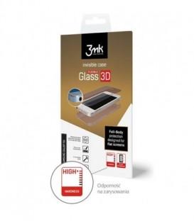 3MK Samsung Galaxy S5 FlexibleGlass 3D Matte-Coat