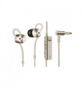 Huawei AM185 Zestaw słuchawkowy Premium / aktywna redukcja szumów