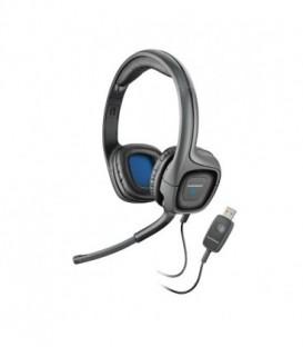 Plantronics Audio 655, USB PC Stereo słuchawki