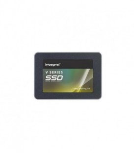 Dysk SSD Integral V Series 120GB SATA3