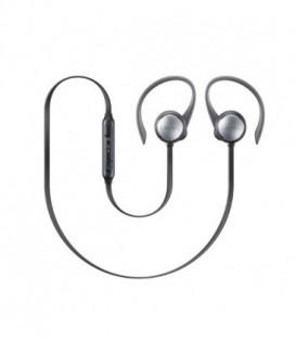 EO-BG930CBEGWW Słuchawki Samsung Level ActiveBT Black Czarne