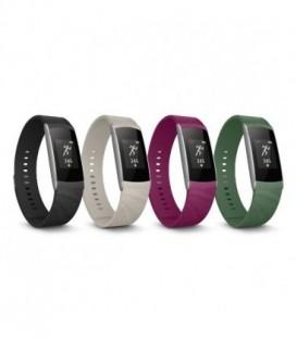 WIKO WiMate Smartband /Pulsometr /kolor Cream