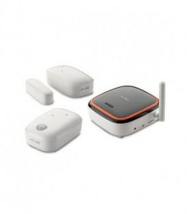 MIO SMART Zestaw Startowy, Sensor