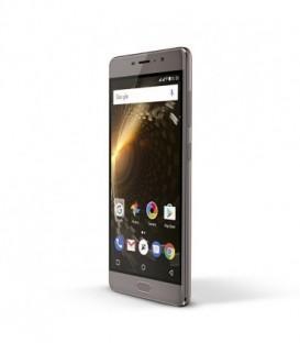 Allview Smartfon P9 Energy lite 2017 Mocca Gold DS. LTE