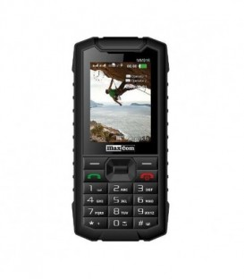 MaxCom MM916 Strong DS, IP67, 2&0394, 3G