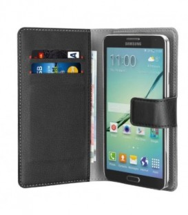 "TRUST Verso Universal Wallet Case for smartphones up to 4"""