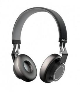 Jabra Move Wireless Cobalt słuchawki BT