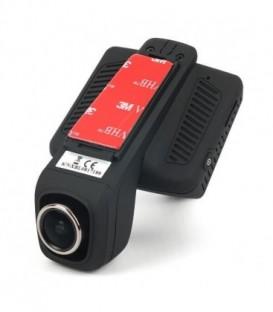 Xblitz Rejestrator jazdy X5 WiFi + karta SD 16 GB