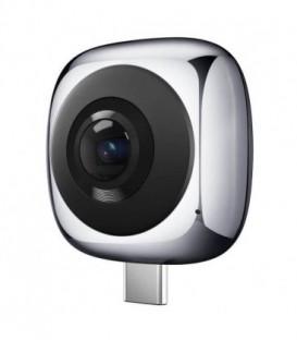 HUAWEI Kamera 360, Panoramic Camera CV60