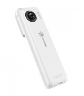 INSTA Kamera 360 NANO