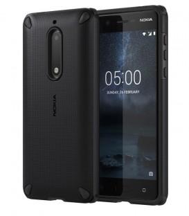 ETUI NOKIA CC-502 RUGGED IMPACT CASE do Nokia 5