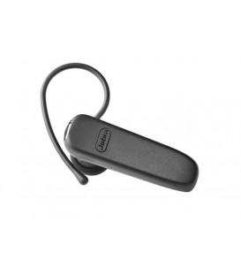 Jabra BT2045 - Słuchawka Bluetooth