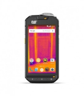Caterpillar CAT S60 Smartphone 4.7&039 (Dual SIM)