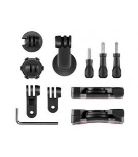 Zestaw montażowy Garmin VIRB X / XE