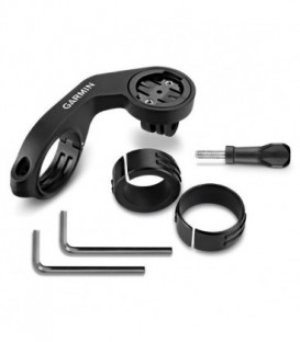GARMIN Cycling Combo Mount, Virb X/XE