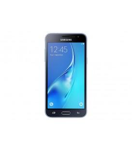 Samsung Galaxy J3 2016 Dual SIM SM-J320F/DS