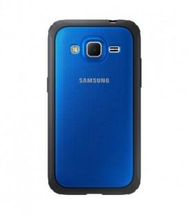 EF-PG360BLEGWW Protective Cover do Samsung Core Prime Niebieski