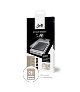 3MK Samsung Galaxy J1 HardGlass