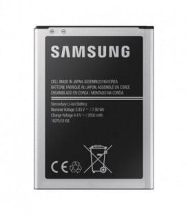 EB-BJ120CBEGWW Bateria do Samsung Galaxy J1 (2016