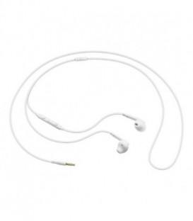 EO-EG920BWEGWW Zestaw słuchawkowy In-Ear do Samsunga Galaxy S6, Biały