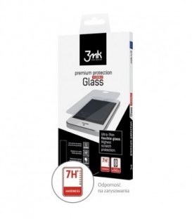 3MK Huawei Mate 7 FlexibleGlass - Szkło Hybrydowe