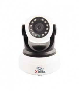 Kamera IP Xblitz iSee HD/P2P/WIFI