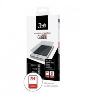 3MK Sony Xperia Z5 Compact Przód i tył FlexibleGlass - Szkło Hybrydowe