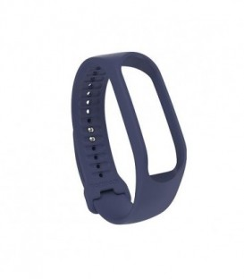 TOMTOM TOUCH STRAP IND (S)