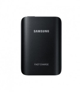 EB-PG930BBEGWW Samsung Power Bank, 5,1mAh, Czarny