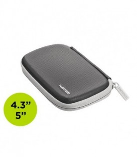 """TomTom CLASSIC CARRY CASE (4/5"""")"""