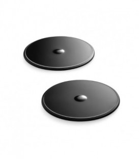 TomTom Gen. Adhesive Disks for Mount.